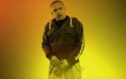 Liter Jack & T.H.A. Buchkata feat. Lexus, Pez, Pippi Rollin & Mano - MOVE