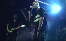 Bobo & The Gang - Да да/ Говори/ Техниката (Live)