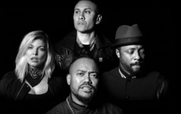 The Black Eyed Peas - #WHERESTHELOVE feat. The World
