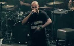 Bobo & The Gang - Бахтеж (Live)