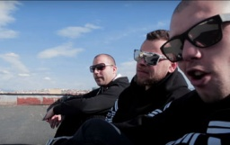 SplitKid & Mister D feat. Moisey - А тебе те е яд