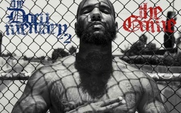 The Game feat. Ice Cube, Dr. Dre & will.i.am - Don't Trip