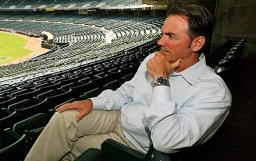 Beane Stays Active in Trade Market