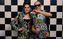 Vessy Boneva & Bobo - Както искам
