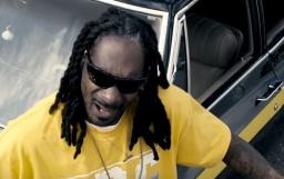 Snoop D. & LBC Movement presents Beach City