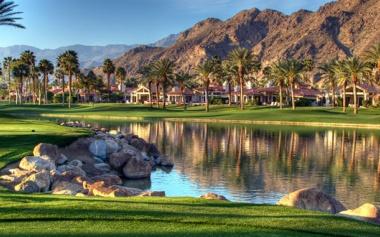 Palm Springs – Fun In The Desert Su..
