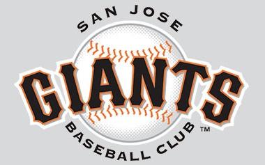 San Jose Giants Announce 2017 Diamo..