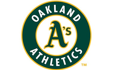 Oakland Athletics announce leadersh..