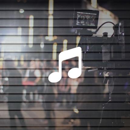 Videos de Música