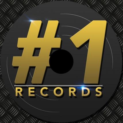 #1 Records