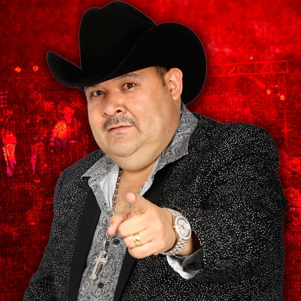 "El Coyote ""Jose Angel Ledesma"""