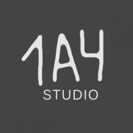 1a4 Studio