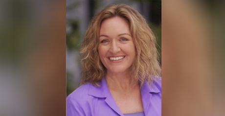 Meet Pamela Lindsay,   Co-Founder &..