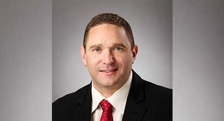 Meet Jon Barron, Agent State Farm I..