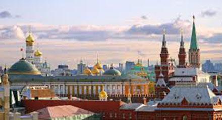 From The Kremlin & KGB to Subtr..