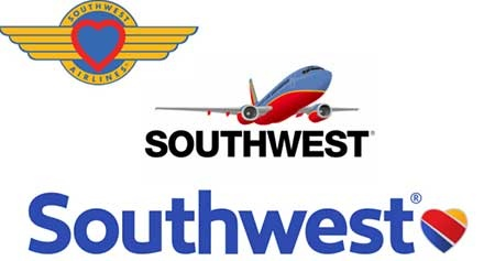 Southwest Airlines to Announce New ..