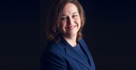 Attorney Jennifer L. DeLoach Unders..