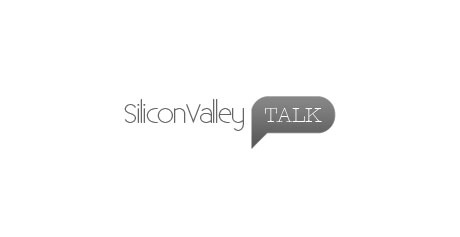 Welcome to Silicon Valley Talk!