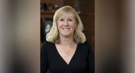 Kathy Winter Advances Role of IoT i..