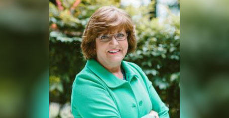 An Exclusive Interview With Apex Le..