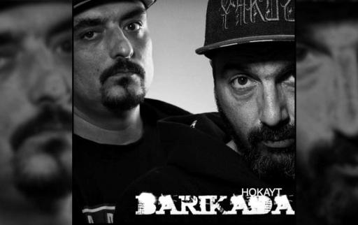 nokaut_-_barikada