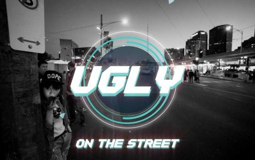 UGLY_-_ulicata