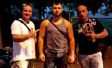 Ghetto_feat._Adnan_Beats_-_tova_sme_nie
