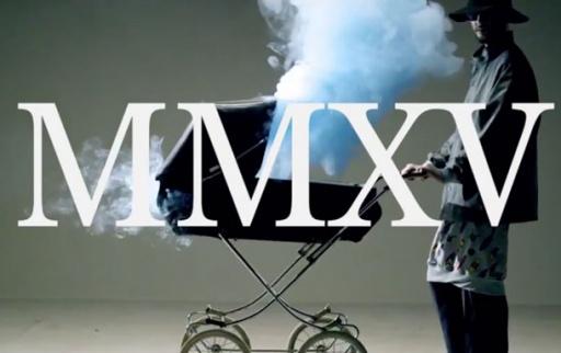 Bashmotion MMXV