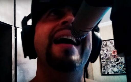 bate_sasho_-_Killuminati_Studio_Making