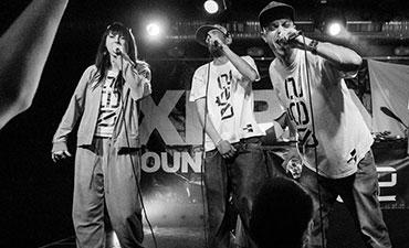 DosTress_feat._Shani_-_Gangsta_jenska