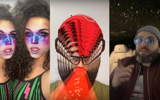 DIM4OU, YOUNG BB YOUNG, ALEX & VLADI - Както винаги