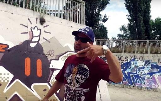 gaden_-_rap_shedyovyr