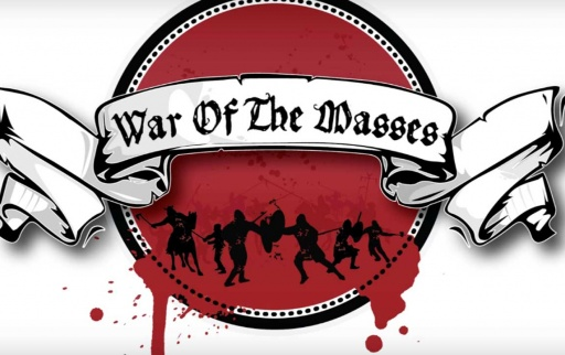 snop_lou__Iskrata__momecyt__War_Of_The_Masses