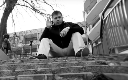 Nick_Why_-_pylen_film