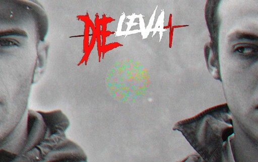 parite_ili_jivota_I_Die_Leva_or_Die_EP_Review