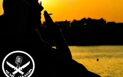 Danny_Morales_-_Life_Love_Pain_album