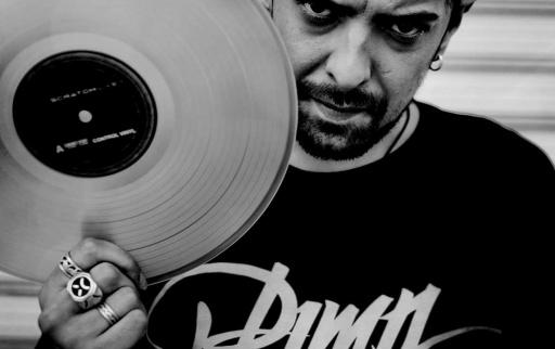 DJ_Darkstep_-_Sweat__Heavyweight__Cardiovascular