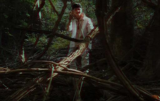 V:RGO - Змии