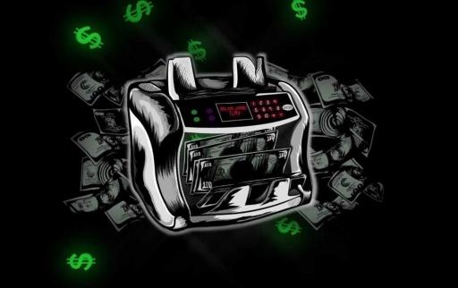 JAMBO x TLAY - Пари да правя