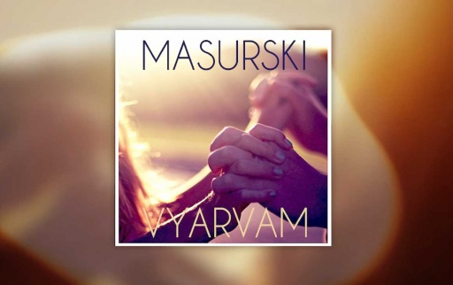 Masurski_-_vqrvam