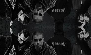 Beezy_ATS_x_TRF_x_Vessou_-_Yamakasi