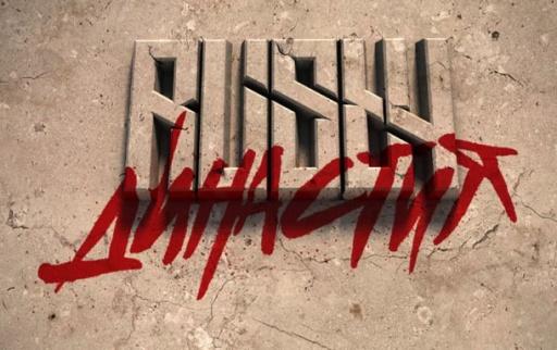 Madmatic_x_TRF_x_Rusty_-_chesto
