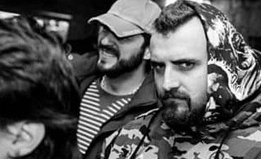 Tr1ckmusic_feat._Jentaro_-_zatova_sym_tuk_sam
