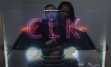 mario_-_CLK