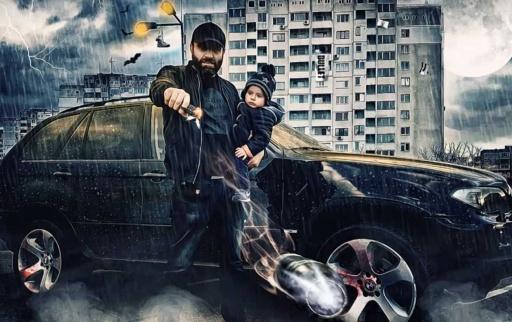 Bullet_-_liubovta_na_bashtata