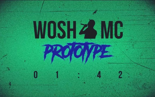Wosh_MC_x_Prototype_-_0142