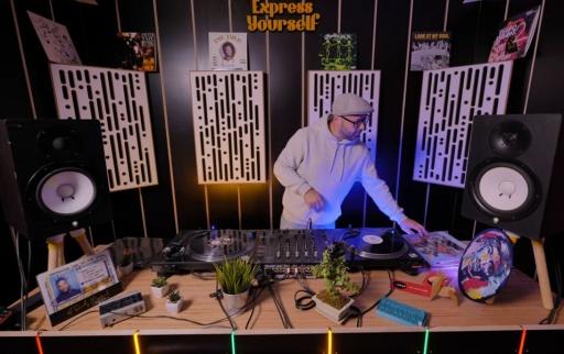 DJ SKILL UNDERRATED HIP-HOP TOP 10 PICKS