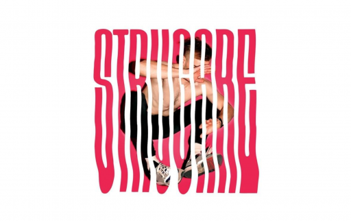 strugare_-_Self-Titled_ALBUM_REVIEW