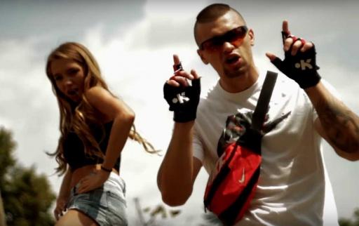 RapperTag_Bulgaria_57_-_Kita
