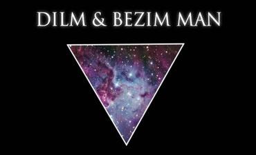 Dilm_-_Bezim_Man_-_piramida